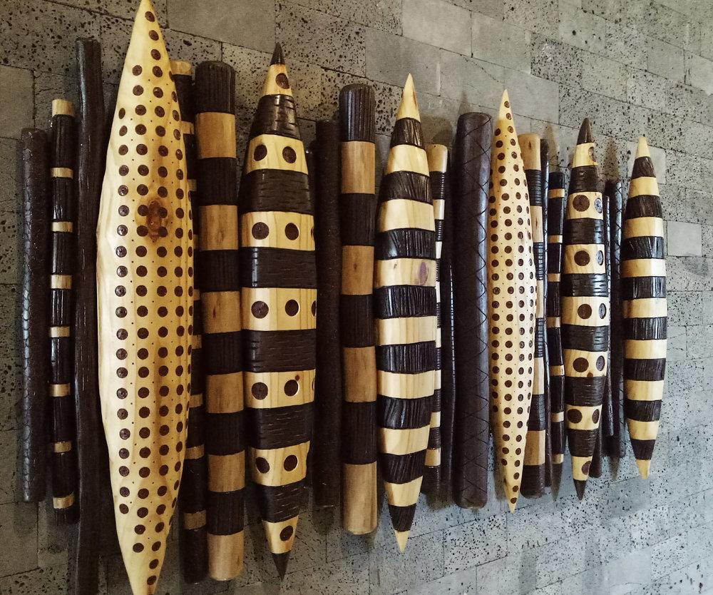 wood website.jpg