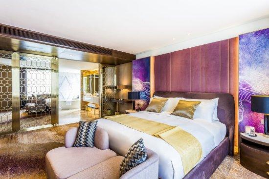 presidential-suite-secluded.jpg