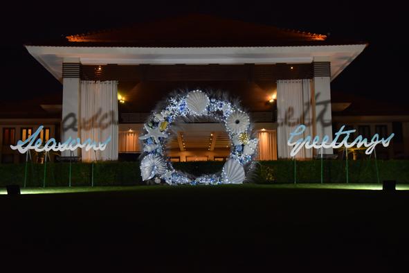 night wreath.jpg