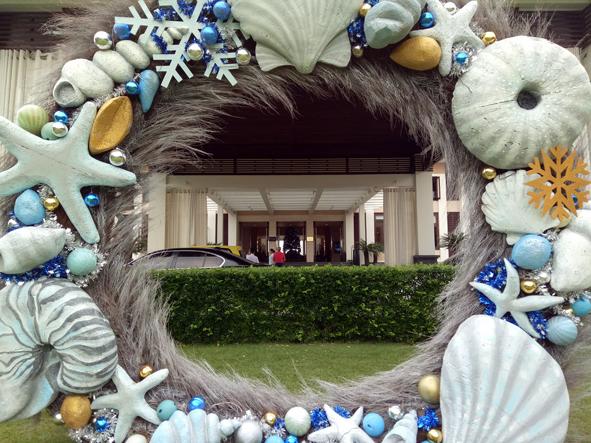 wreath small 2.jpg