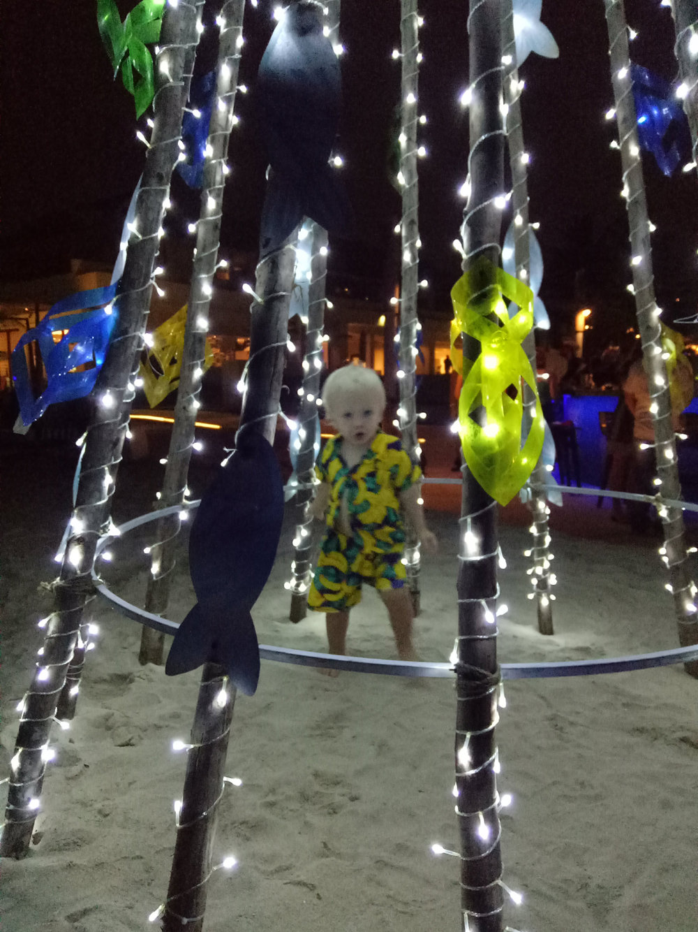 beach xmas tree small.jpg