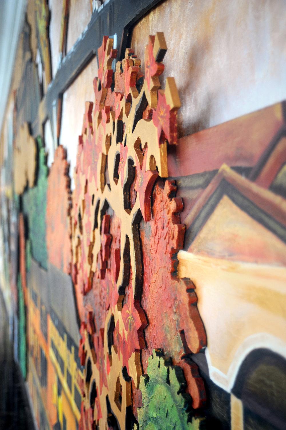 mural close up 2.jpg
