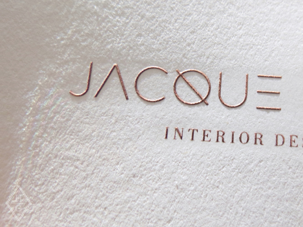 Interior Design Branding Magnificent Nashville Logo Design Brand Strategy And Web Design  Hello Gypsy . Inspiration Design