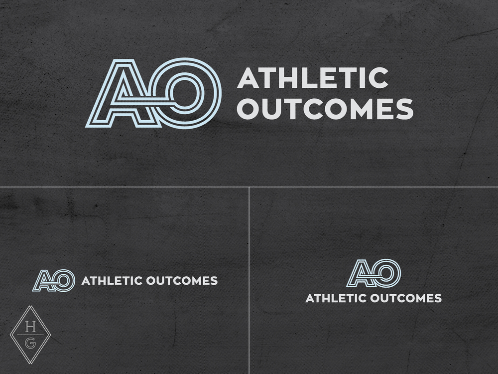 Athletic Outcomes branding by Hello Gypsy 04.jpg