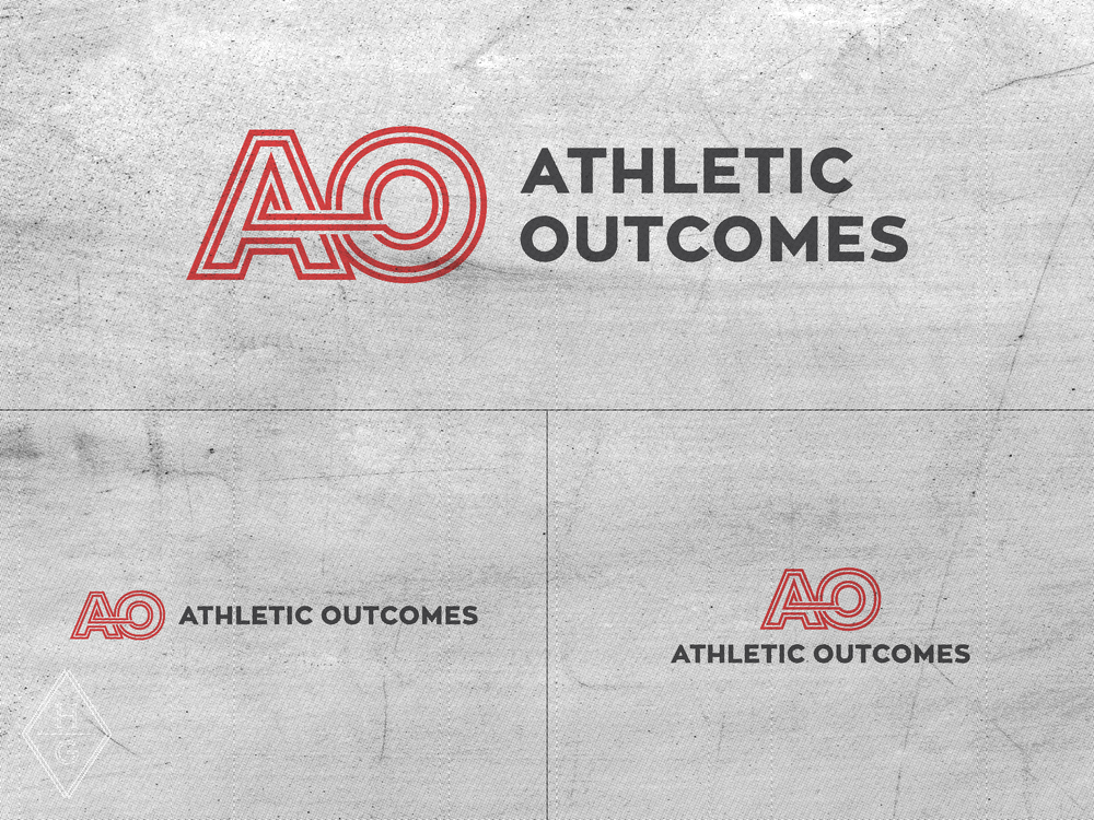Athletic Outcomes branding by Hello Gypsy 03.jpg