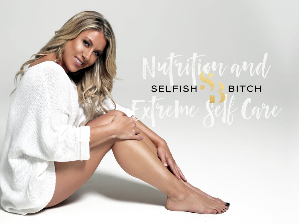 HelloGypsy-SelfishBitch-Logo-Branding8.jpg