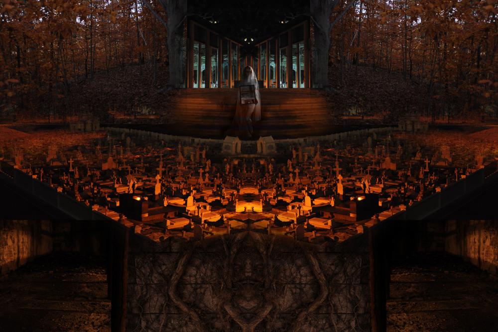 mirrorworld.jpg