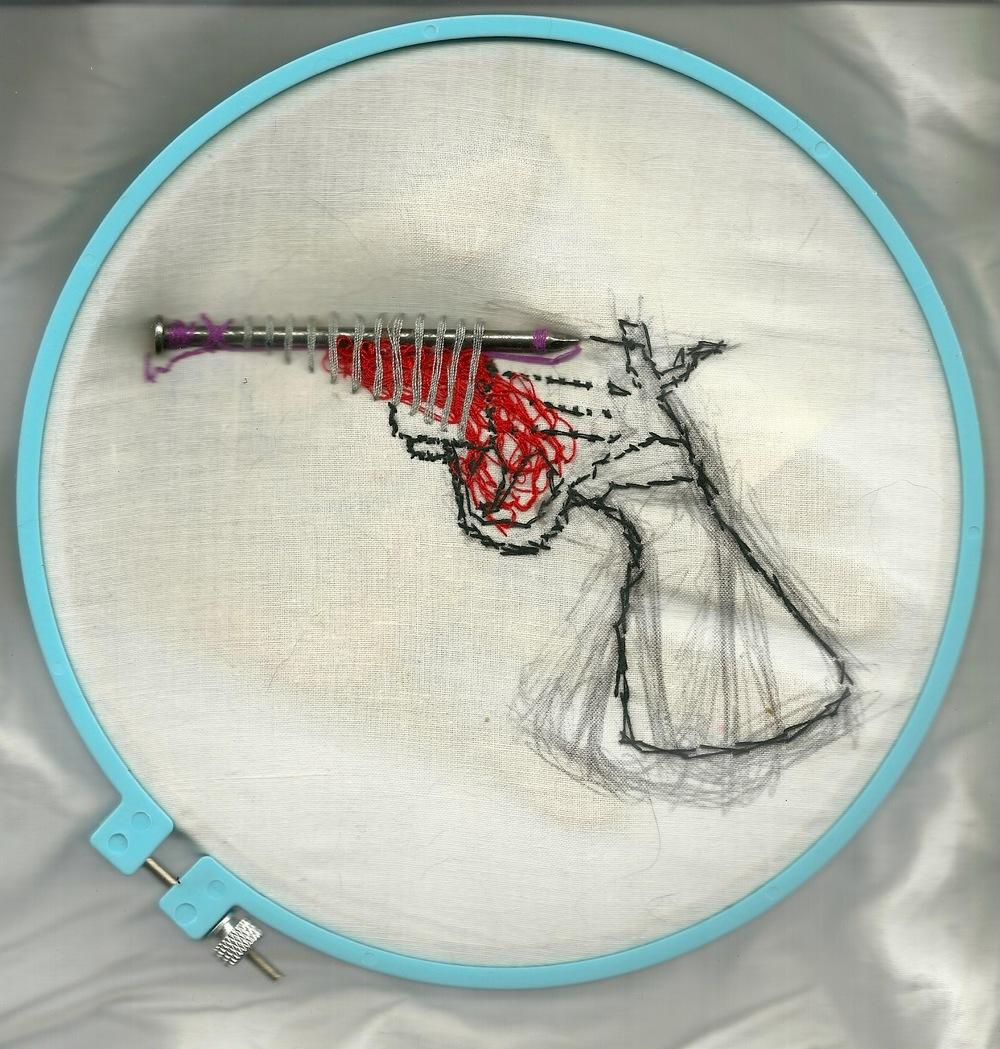 handgun.jpeg