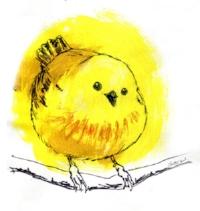 yellow warbler tiny.jpg