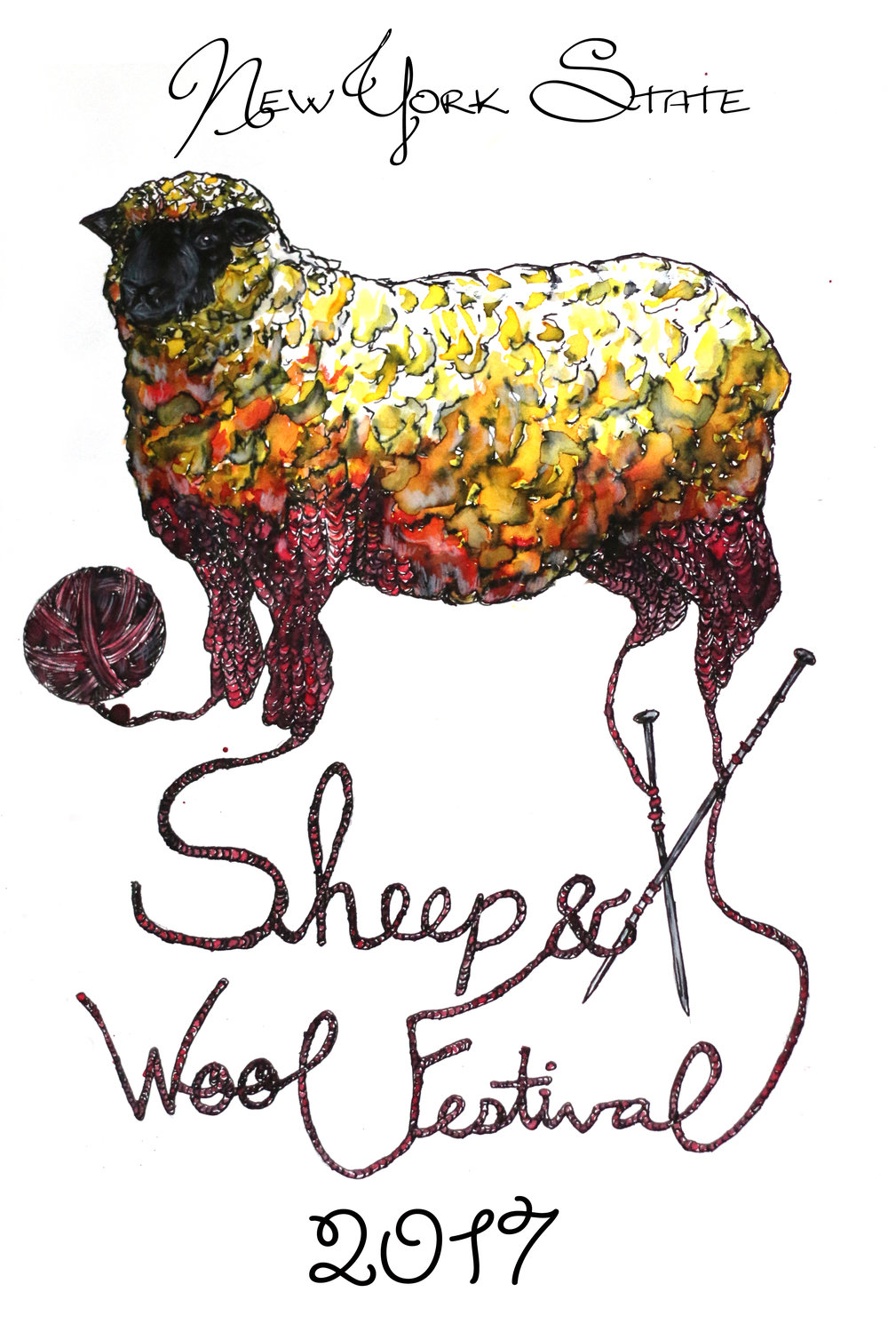 Sheep and Wool.jpg