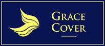 Grace Cover / Spirituality / How to meditate / Chakras & Aura / Self improvement / Stress Management / Boston Metro West