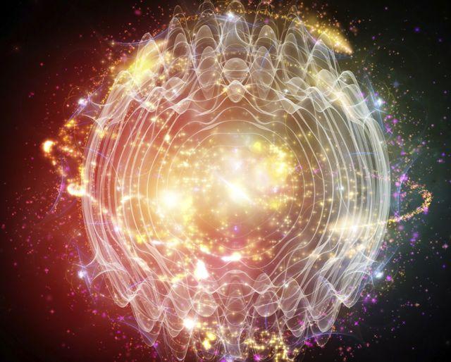 Trance-energy-healing-holistic-spiritual.jpg