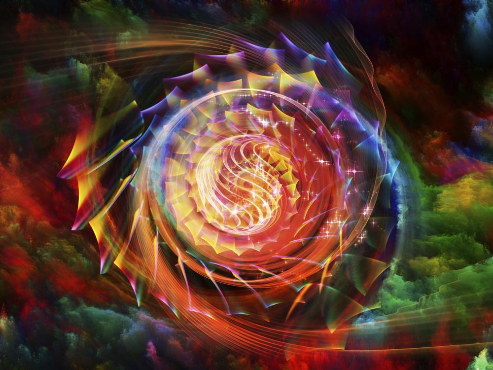 Trance-lotus-energy-healing-spiritual-holistic.jpg