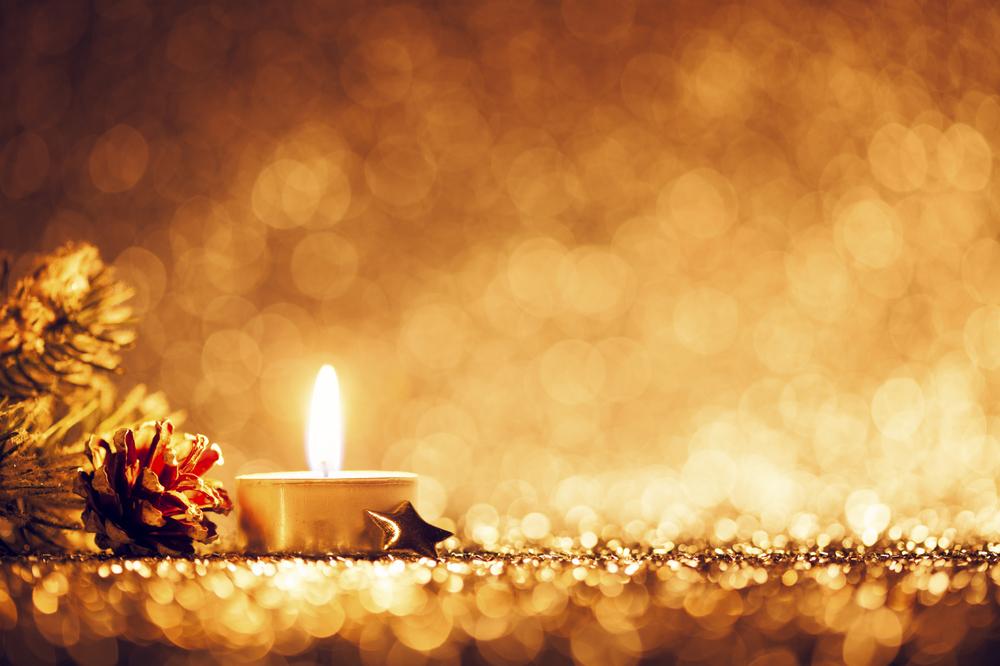 Yhandi's-inner-light-therapy-personal-growth-self-awareness.jpg
