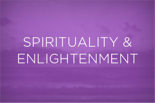 Spirituality & Enlightenment