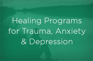 In-depth Programs for Healing Trauma