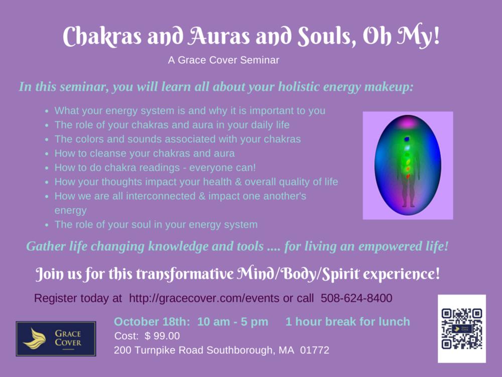 Chakras-aura-soul.jpg