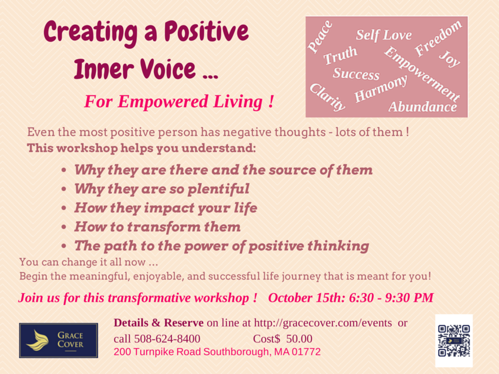 Creating a Positive Inner Voice 10-14.png