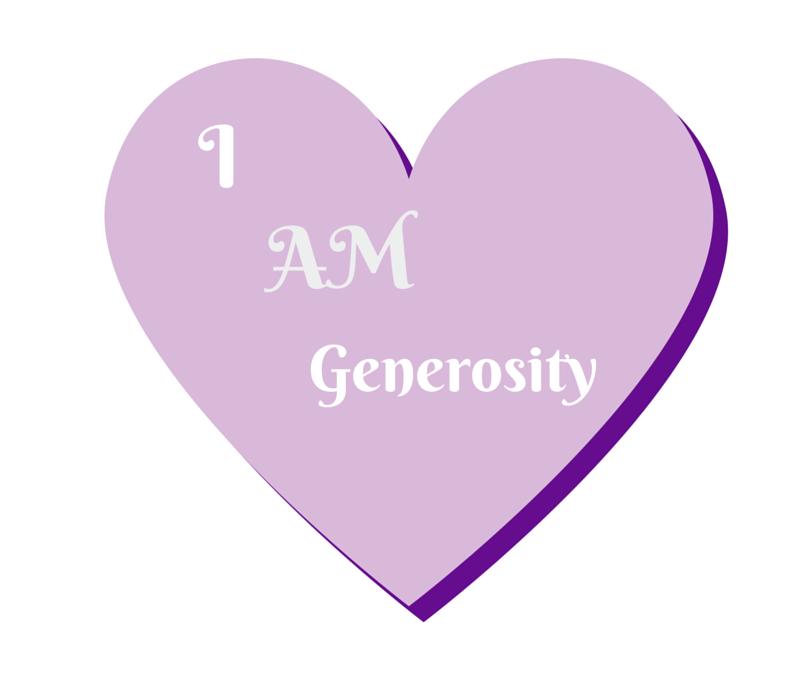generosity-empowerment-enlightenment.jpg