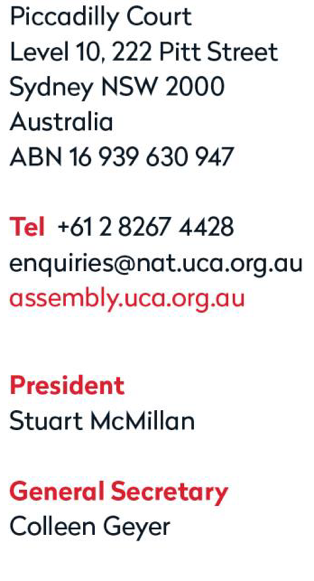 ASSEMBLY ADDRESS.png