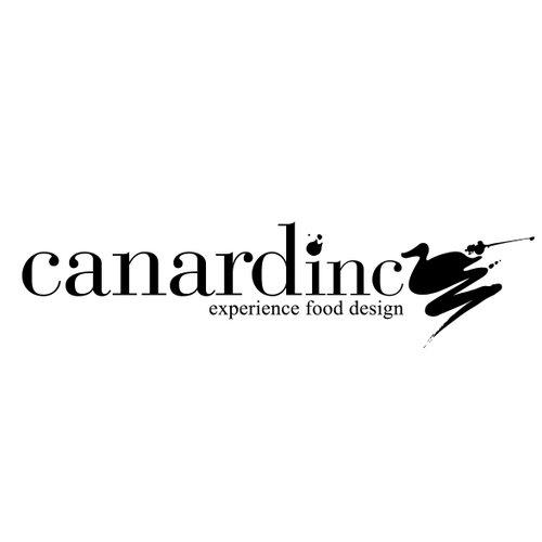 canardinc-logo-bw.jpg