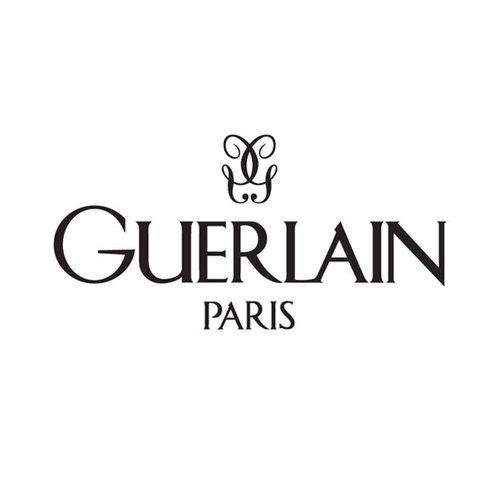 guerlain-paris-logo-bw.jpg
