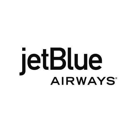 jetblue-logo-bw.jpg