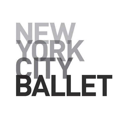 new-youk-city-ballet-logo-bw.jpg