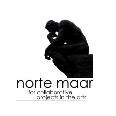 nortemaar-logo-bw.jpg
