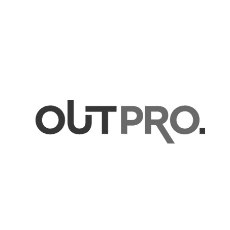 out-professionals-logo-bw.jpg