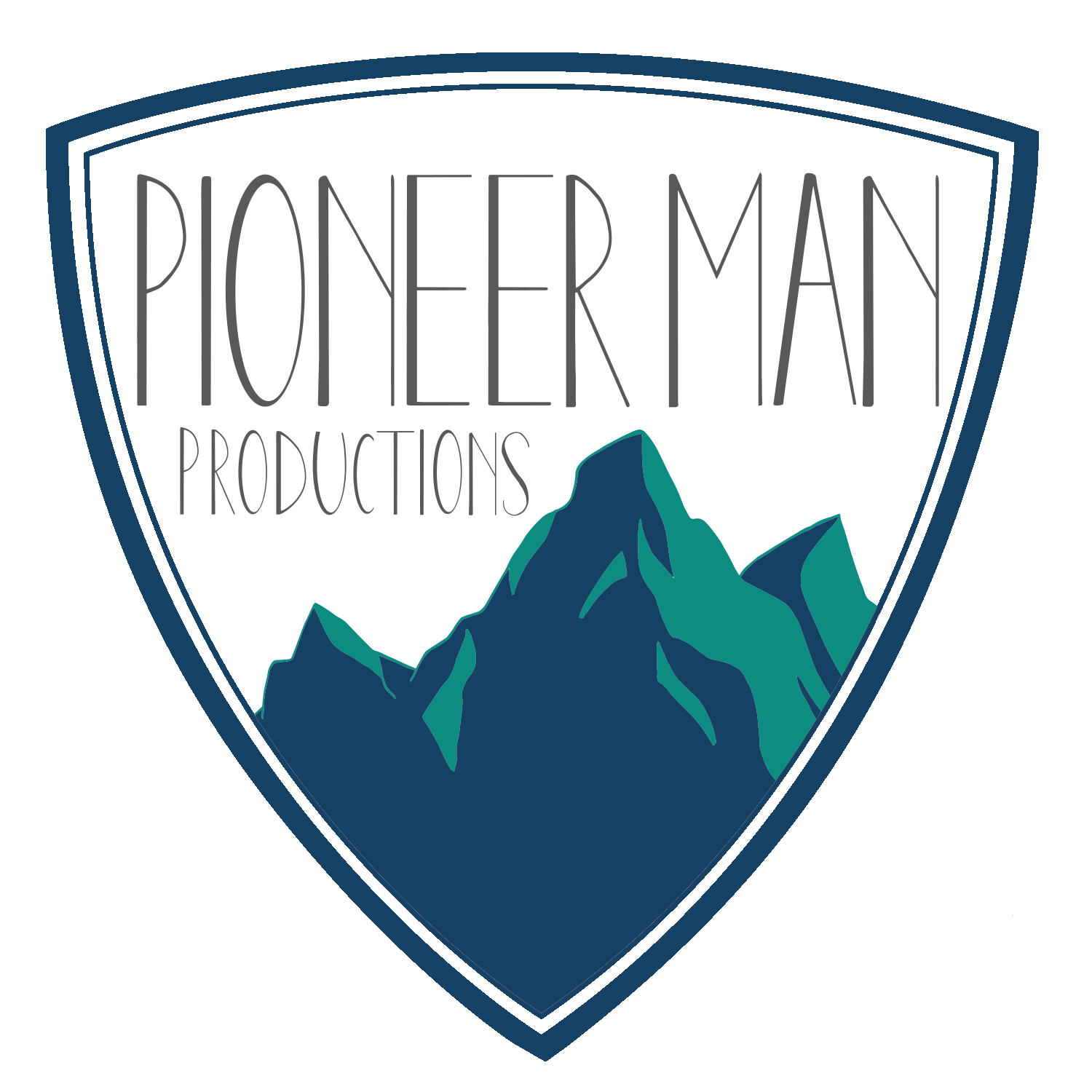 Pioneer Man Productions