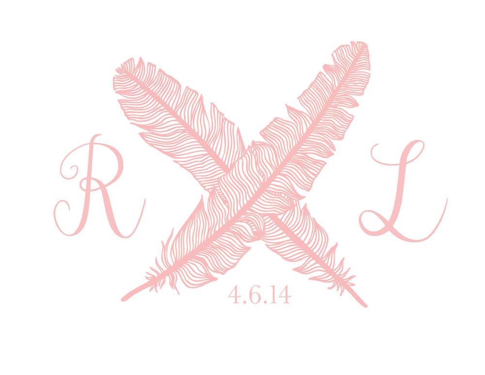 RL  Logo.jpg