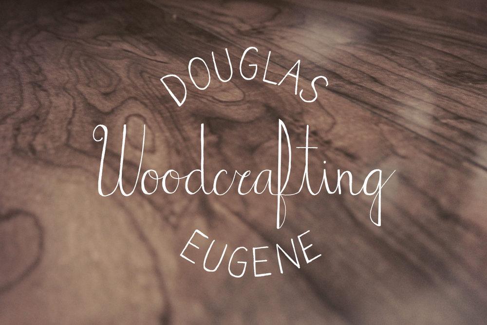 DouglasEugeneWoodcrafting.jpg