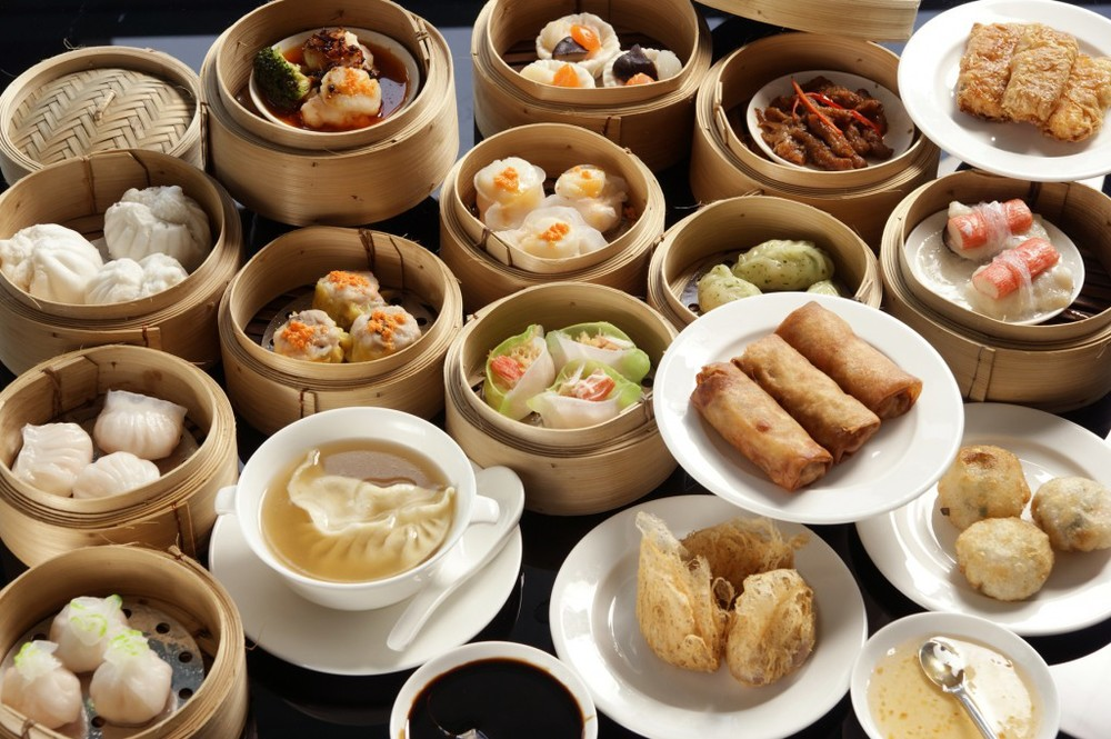 """All-You-Can-Eat""-Dim-Sum-Lunch-at-Silver-Waves-Restaurant-1-1024x681.jpg"