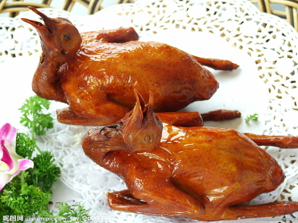 紅燒乳鴿.jpg