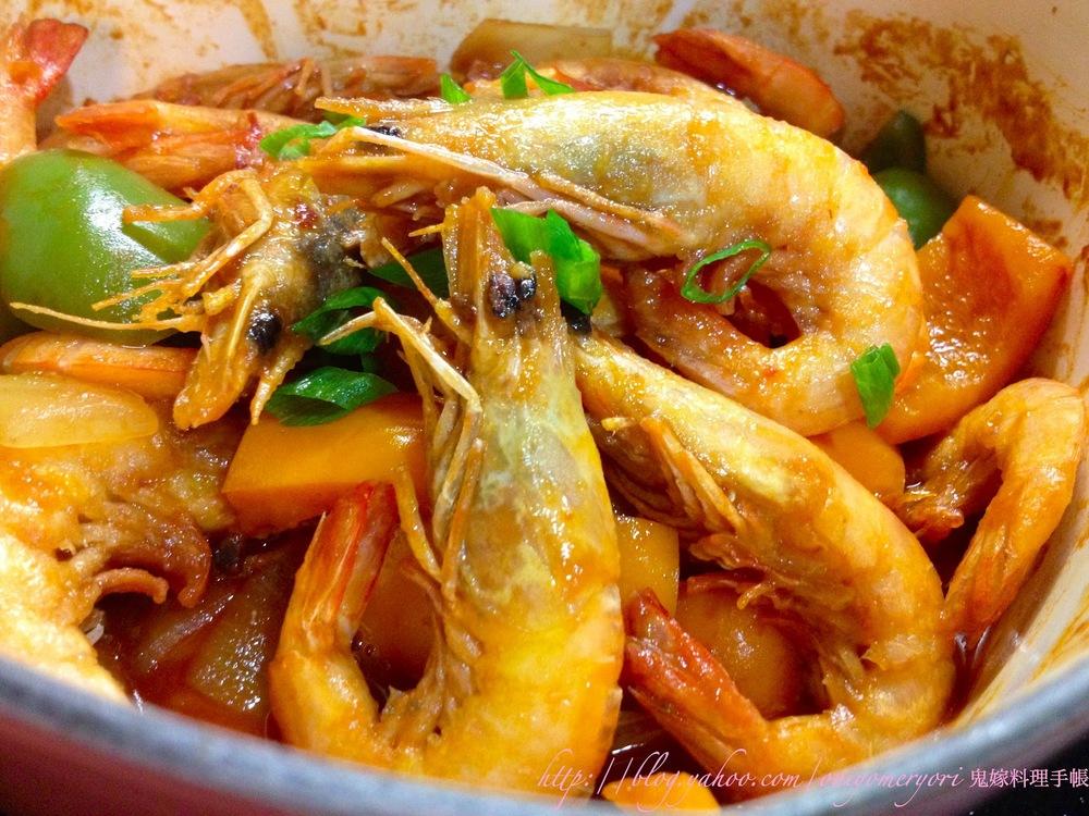 茄汁干燒大蝦.jpg