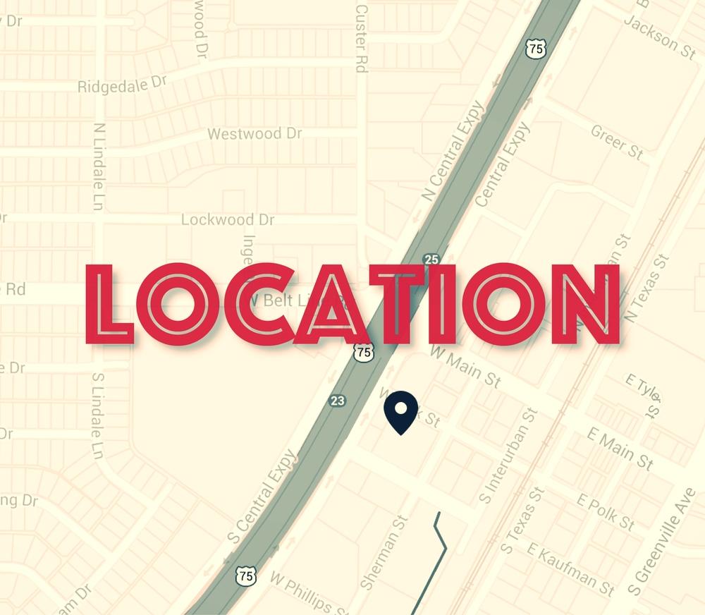 Location-05.jpg