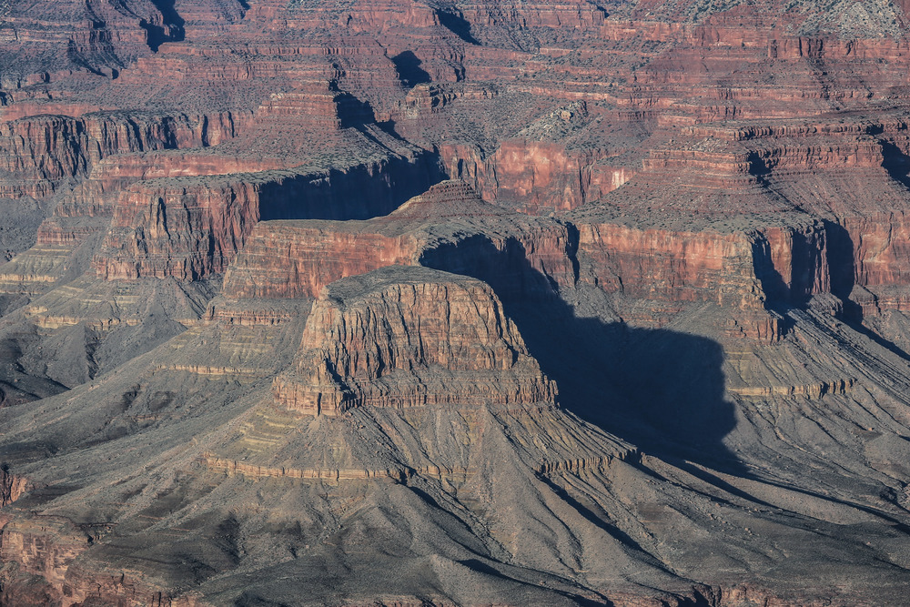 Grand Canyon-0414.JPG