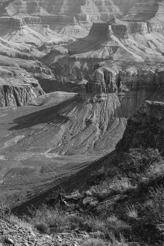 Grand Canyon-0606.JPG