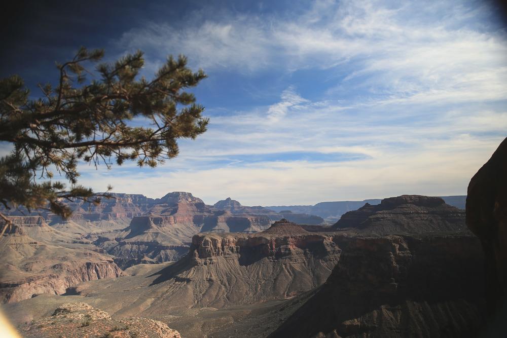 Grand Canyon-0652.JPG