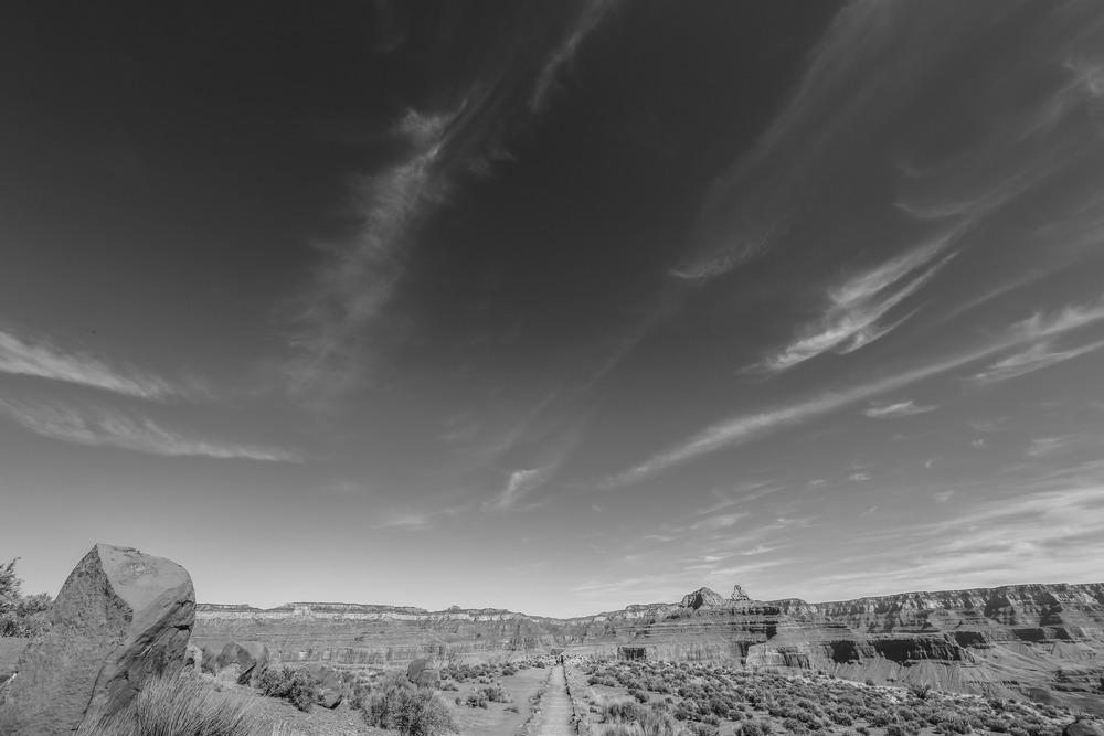 Grand Canyon-0722.JPG