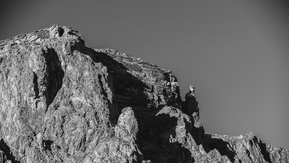 Grand Canyon-0877.JPG