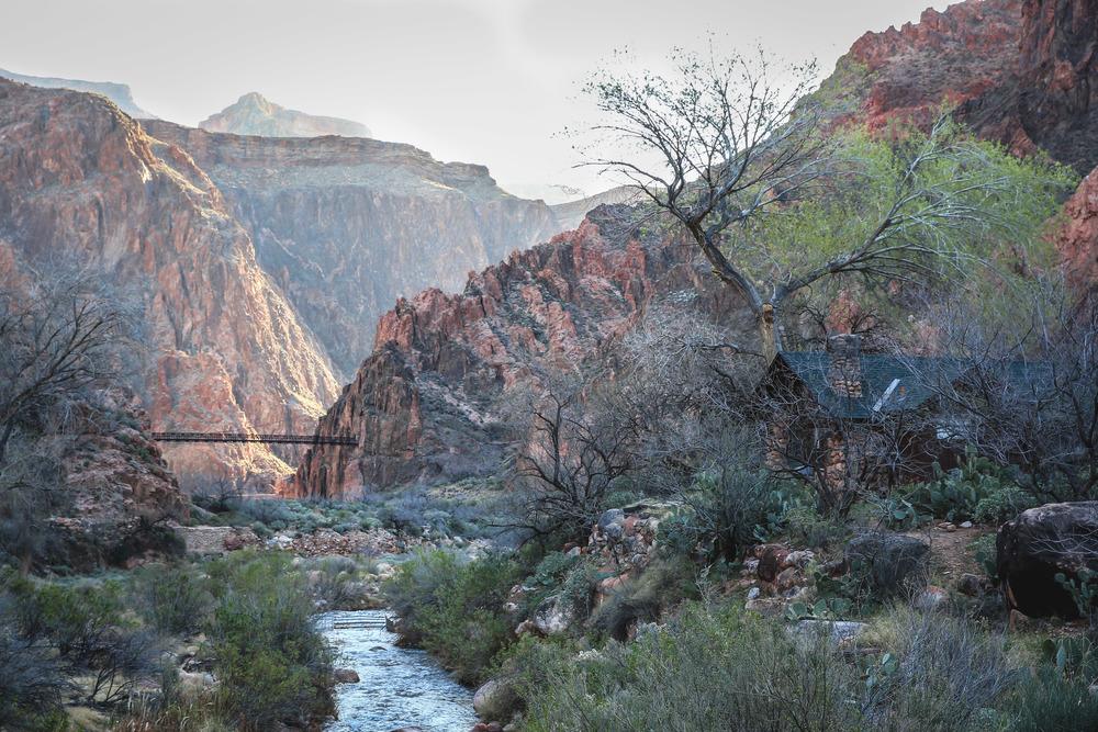 Grand Canyon-0839.JPG