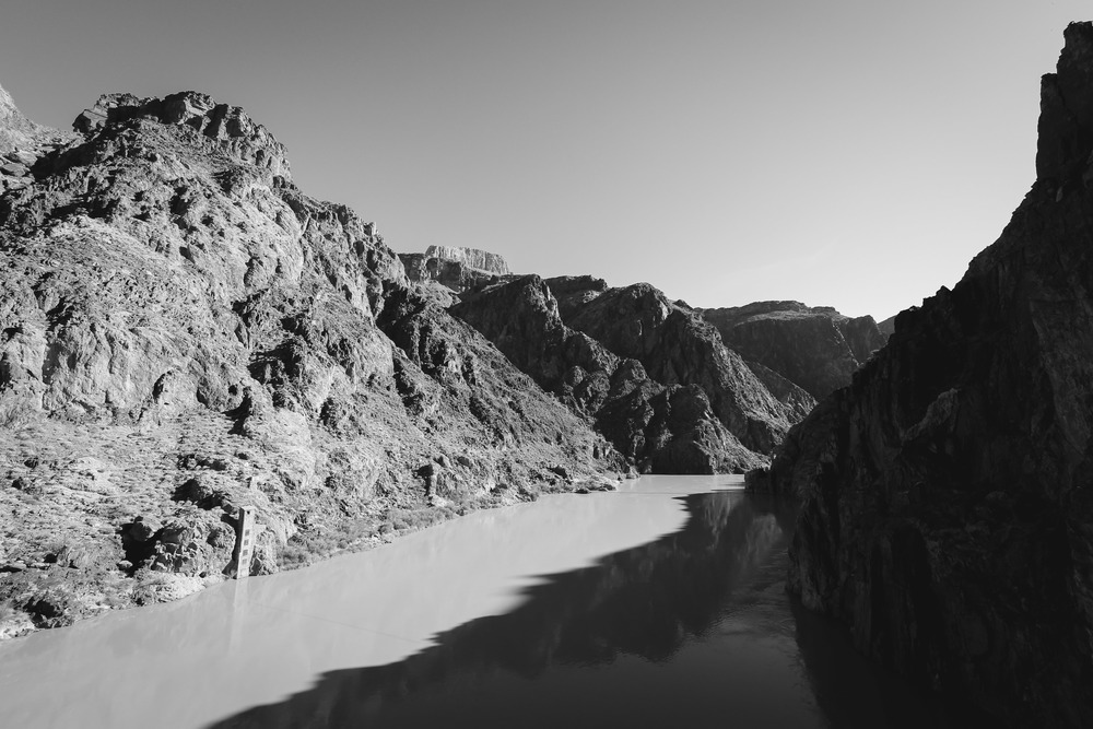Grand Canyon-1013.JPG
