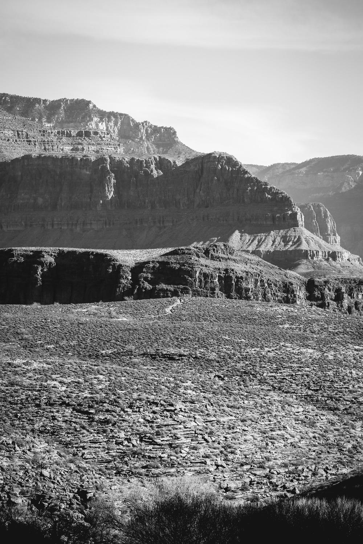 Grand Canyon-1889.JPG