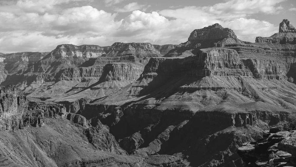 Grand Canyon-1954-2.JPG