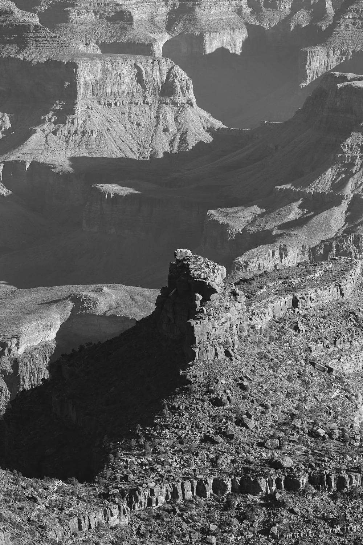 Grand Canyon-2338-2.JPG
