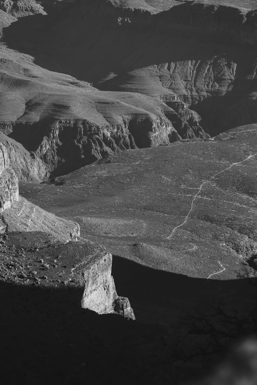 Grand Canyon-2352-2.JPG