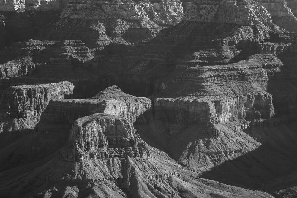 Grand Canyon-2362.JPG