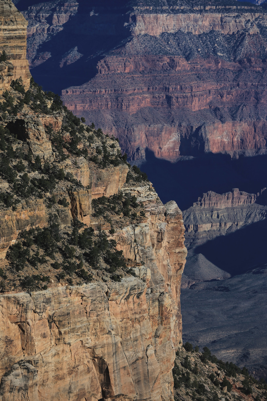Grand Canyon-2369.JPG